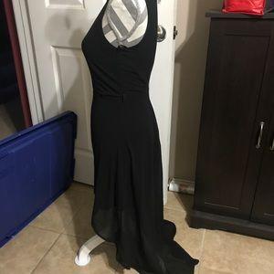 Forever 21 Little black dress NWT